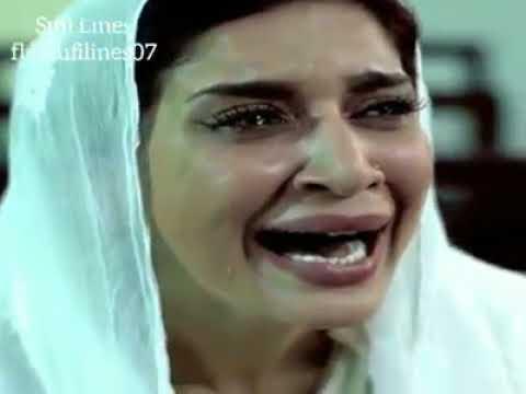 Sufi Lines  Khaani   Hayeee     Sufi Lines   Lyrics  Whatsapp Status