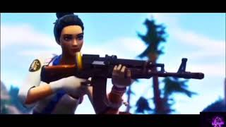 Top 5 Fortnite Intros No Text Free To Use