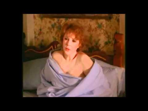 Piper Laurie Feet