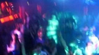 Dizzee Rascal - Dirtee Cash ( Tom Piper & Nom De Strip Remix ) @ Limelite Perth DJ Set