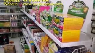 Jual Obat Herbal Forex Bandung. WA : 0818-0986-7604