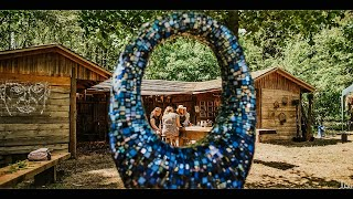 Birtley Woodland Art Space