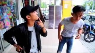 Video AIMAN TINO KENAKAN JAA SUZURAN (LAWAK) download MP3, 3GP, MP4, WEBM, AVI, FLV Agustus 2017