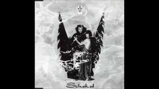 Lacrimosa - Schakal álbum