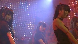 第3回「撮影OK!!無料ライブ」@アリスプロジェクト常設劇場P.A.R.M.S 今...
