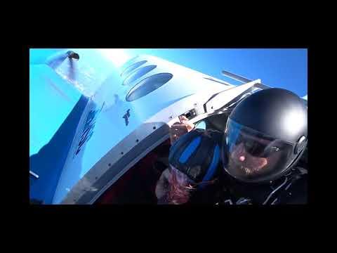 Virginia Skydiving Center - A.Leigh