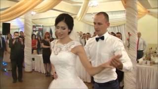 Baixar Pierwszy taniec Sylwii i Maćka | Ed Sheeran Photograph | rumba | Młodzi Tańczą