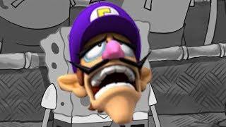 "Smash Bros. Ultimate: ""Everyone is here!"""