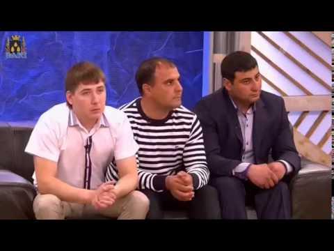 знакомство с азербайджацами во всем мире