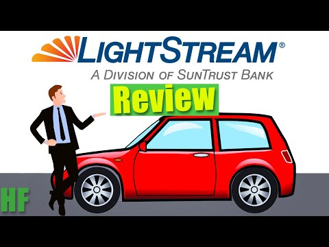 lightstream-auto-loans-review-(2019)