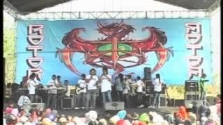 MONATA 2012 live lowayu.Selalu Rindu-Firda RotoR.DAT