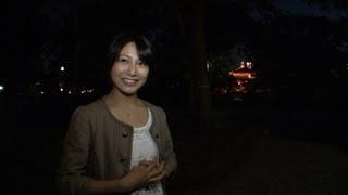 乃木坂46 『市來玲奈×平野啓一郎』 市來玲奈 検索動画 30