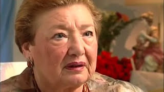 Истории людей, выживших в Холокост