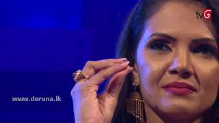 Derana 60 Plus - 28th April 2018 Thumbnail