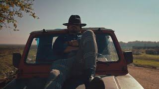 هيثم سعيد   أحلى من السكر   Haytham Saeid   Ahla Min El Sokkar   Music Video  