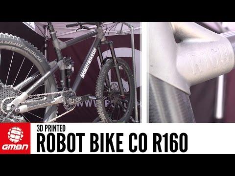 """""""Bike Fitting 101 Workshop"""" — BikePortland.org"""