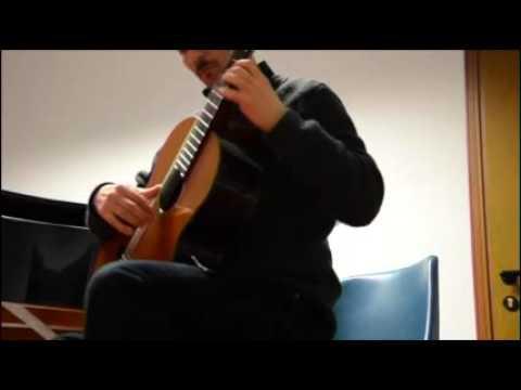 Istituto musicale dronero 06