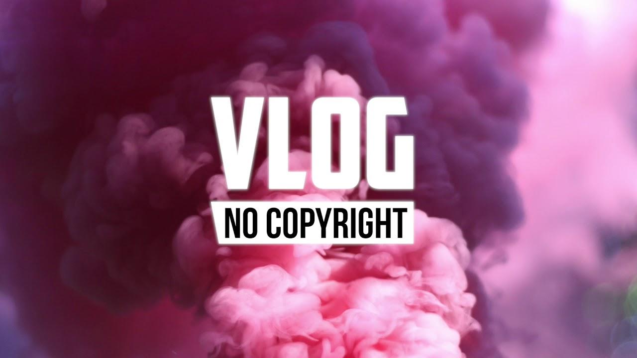 LAKEY INSPIRED - I Found Me (Vlog No Copyright Music)
