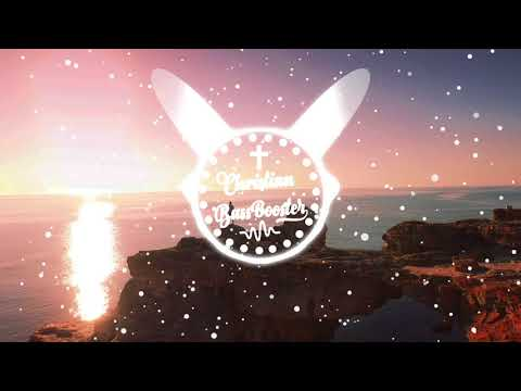 Lecrae - TELL THE WORLD Feat. Mali Music (Bass Boosted)