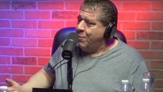 Joey Diaz Talks About War Machine Being Convicted