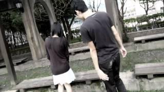 「心光熠熠噢斯卡音樂電影展」序曲-《終於》
