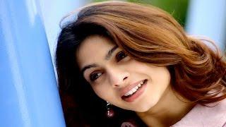Tanisha Mukherjee - Latest 2017 Bollywood Comedy Film ᴴᴰ - Be Carefull