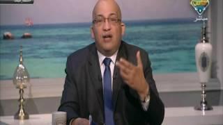 داعية إسلامى يوضح حكمة الله الرباعية فى الإنجاب.. فيديو