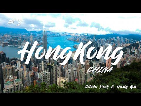 hong-kong-victoria-peak-&-mong-kok---trip-to-china-vlog-#3