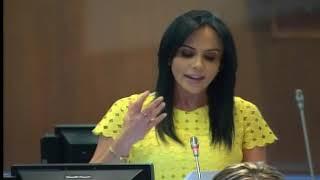 Sesión 483 del Pleno Continuación (14-11-2017)