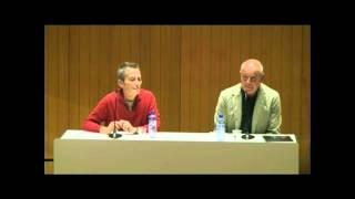 """Presentació del film """"Sanxia haoren"""" (Cicle: """"Paraula de cinèfil"""")"""