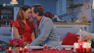 Марк + Наталка - 42 серия | Смешная комедия о семейной паре | Сериалы 2018