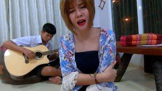 เพลงไข่เน่า (cover by ยุ่งยิ่ง กนกนันทน์ คนจัญไร 😂 )