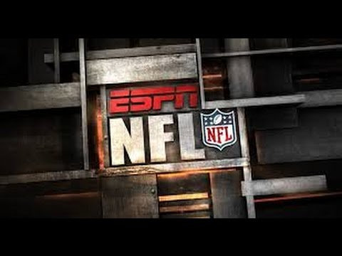 Ray Lewis and Cris Carter Out At ESPN NFL Coverage Replaced By Randy Moss?