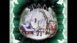 Kolędy - Świąteczny top - Bayer Full mix.wmv