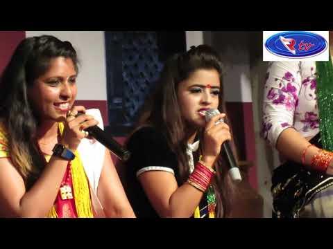 जेरी बनिन् भट्टीको साहुनी भट्टिमै दोहोरी भिडन्त Live dohori Babita Jeri vs  prakash dura/ratna