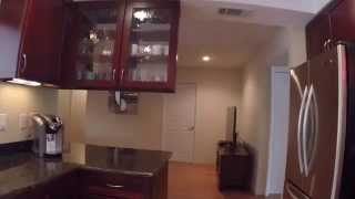 Alvarado - Sarasota vacation home rental - RentSiestaKey.com