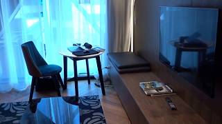 west-hotel-curio-collection-sydney-australia---review-of-king-sussex-suite-718