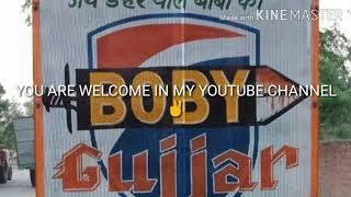 dj sanjay jsb Mp4 HD Video WapWon