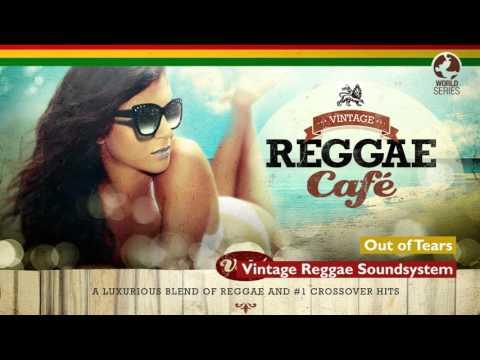 Out of Tears - Vintage Reggae Café 4