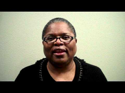 Community Leadership Project - California Alliance Of African American Educators