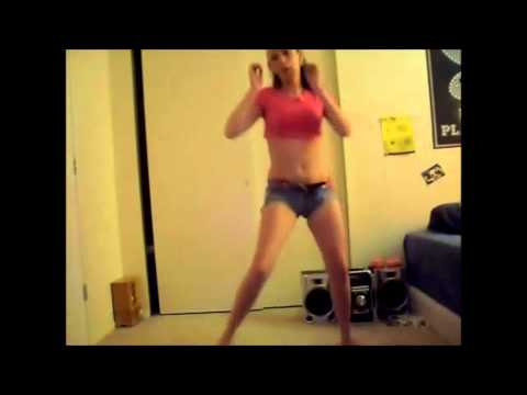My Sisterr Hot Latina Booty Dance YouTube from YouTube · Duration:  2 minutes 31 seconds