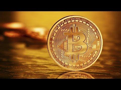 Прямая трансляция. Bitcoin 11111$ и бьёт рекорды в прямом эфире!