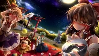 東方 Piano『Memory of Forgathering Dream』 - akikiki