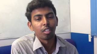 Srinivasan (Python)