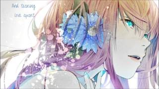 Nightcore - Jar of Hearts