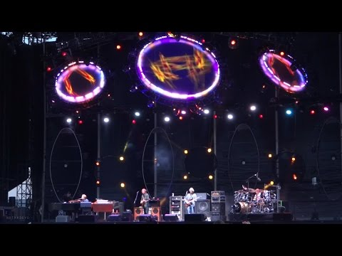 2012-06-15 - Bader Field; Atlantic City, NJ (SET 1) [HD]