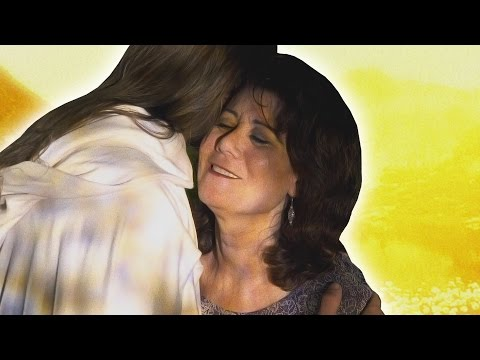 Judy Franklin Walks into Heaven & Visits with Jesus & the Father! | Sid Roth's It's Supernatural!
