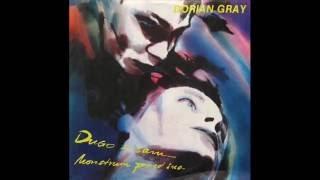 MONSTRUM PORED SNA - DORIAN GRAY (1984)