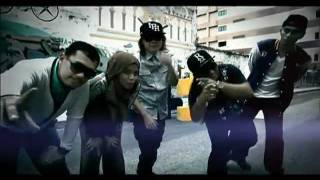 [MTV] Malaysian Boy