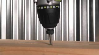 3RILL by Rockwell Tools